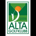 Alta Golfklubb