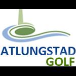 Atlungstad Golfklubb