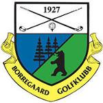 Borregaard Golfklubb