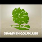 Drammen Golfklubb