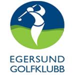 Egersund Golfklubb