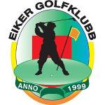 Eiker Golfklubb