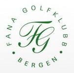 Fana Golfklubb