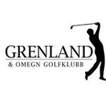 Grenland og Omegn Golfklubb
