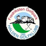 Halden Golfklubb