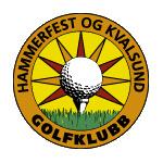 Hammerfest og Kvalsund Golfklubb