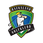 Haugaland Golfklubb