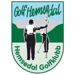 Hemsedal Golfklubb