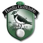 Herdla Golfklubb