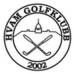 Hvam Golfklubb