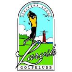 Larvik Golfklubb