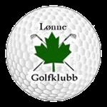 Lønne Golfklubb