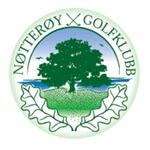 Nøtterøy Golfklubb