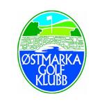 Østmarka Golfklubb