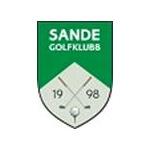 Sande Golfklubb