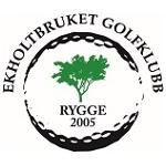 Ekholtbruket Golfklubb