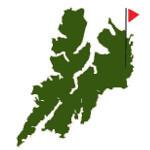 Hinnøy Golfklubb