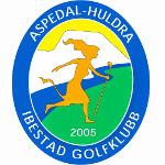 Ibestad Golfklubb
