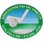 Kristiansund og Omegn Golfklubb