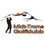 Midt-Troms Golfklubb
