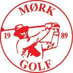 Mørk Golfklubb