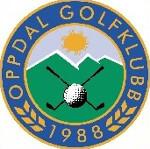 Oppdal Golfklubb