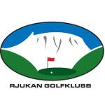 Rjukan Golfklubb