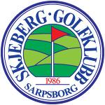 Skjeberg Golfklubb