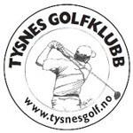 Tysnes Golfklubb