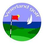 Veierland Golfklubb