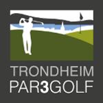 Trondheim par3golf Havstein
