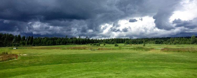 Aurskog Golfpark