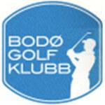 Bodø Golfklubb
