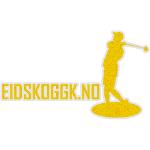 Eidskog Golfklubb