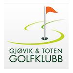 Gjøvik og Toten Golfklubb