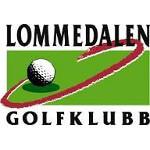 Lommedalen Golfklubb
