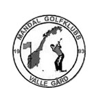 Mandal Golfklubb