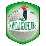 Namdal Golfklubb