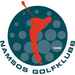 Namsos Golfklubb