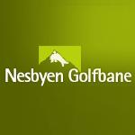Nesbyen Golfklubb