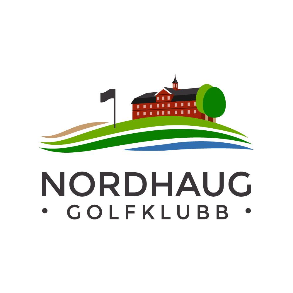 Nordhaug Golfklubb / Toppgolf