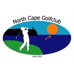 North Cape Golf Club