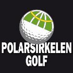 Polarsirkelen Golfklubb