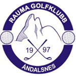 Rauma Golfklubb