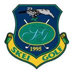 Skei Golfklubb
