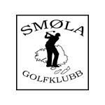 Smøla Golfklubb