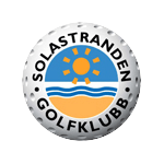 Sola Golfklubb Solastranden