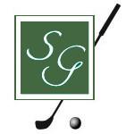 Sorknes Golfklubb