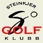 Steinkjer Golfklubb