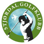 Stjørdal Golfklubb